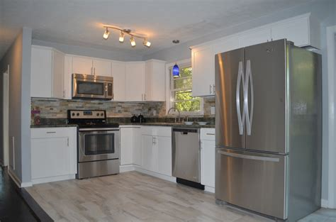 Kitchen Cabinets Wholesale Nc  Image To U. Basement Walls Leaking Water. Rust Oleum Epoxyshield Basement Floor Coating. Air Exchanger For Basement. Basement Light. New Basement. Living In Unfinished Basement. Northern States Basement Systems. Insulate A Basement
