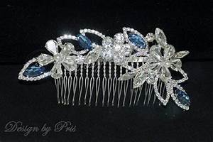 NEW Bridal Accessories Wedding Hair Accessories Bridal