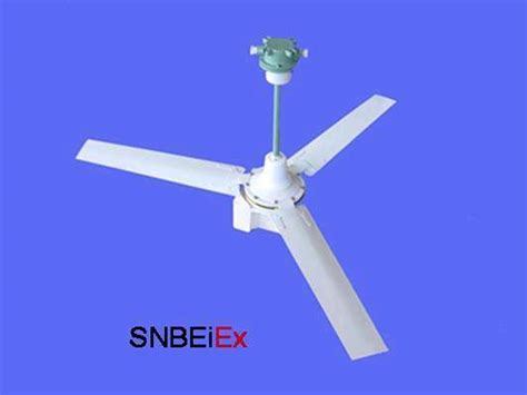 explosion proof fans suppliers explosion proof ceiling fan id 3058761 product details