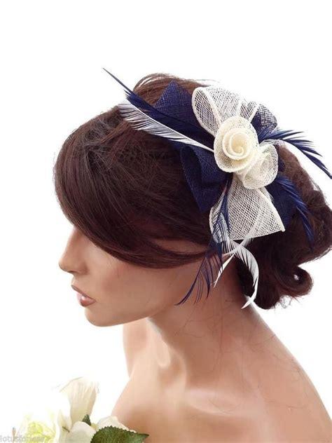 trending fascinator hairstyles ideas  pinterest