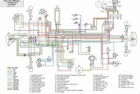 Hd wallpapers vauxhall vectra fuse box diagram dbecd hd wallpapers vauxhall vectra fuse box diagram sciox Gallery