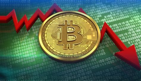 Bitcoin suffered a flash crash last week, as the biggest cryptocurrency by market cap fell nearly $1,000 in less than an hour. Why Bitcoin price just flash crashed 6% after rejecting at $18.5K