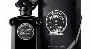 guerlain black perfecto by la petite robe noire reviews With black perfecto la petite robe noire parfum