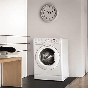 Choisir Son Seche Linge : comment bien choisir son lave linge ~ Melissatoandfro.com Idées de Décoration