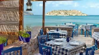 restaurants at blue palace resort spa