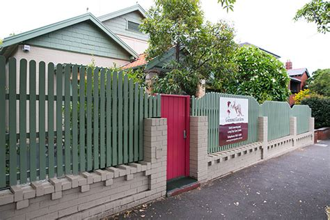 gumnut gardens early learning and day care centre