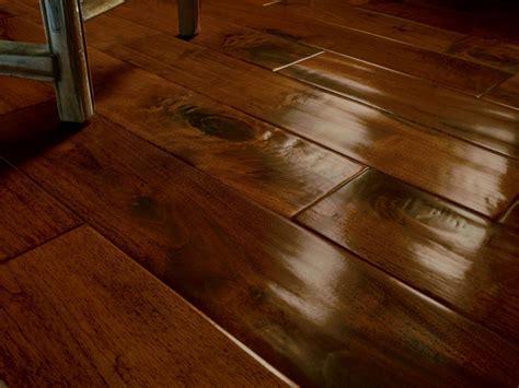 Vinyl flooring for bathroom, tile wood look vinyl plank