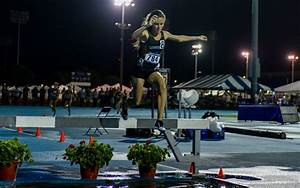 Talbert qualifies for fourth straight National ...