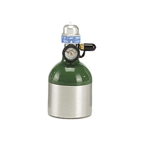Invacare HomeFill Integrated Conserving Cylinder | Oxygen ...