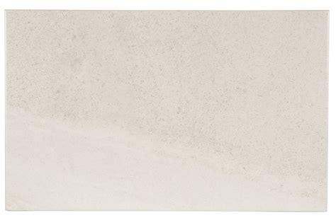 b q ceramic kitchen floor tiles fiji white effect ceramic wall tile pack of 10 l 7545