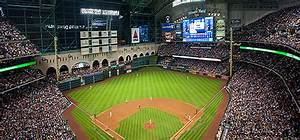 astros opening day tickets 2020 minute park