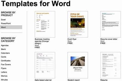 Microsoft Address Template Office Sampletemplatess