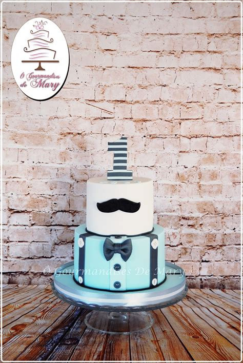 Cake Design Mustache Cake Ideas And Designs