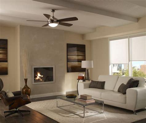 Big Living Room Fan by 54 Best Living Room Ceiling Fan Ideas Images On