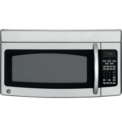 microwave oven ge spacemaker microwave oven