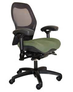bodybilt introduces new chair line 2600 series ergonomic
