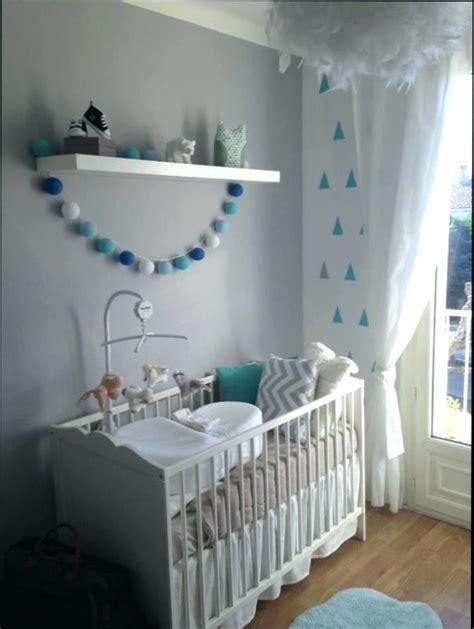 deco murale chambre bebe garcon beautiful idee deco chambre fille garcon pictures design trends 2017 shopmakers us