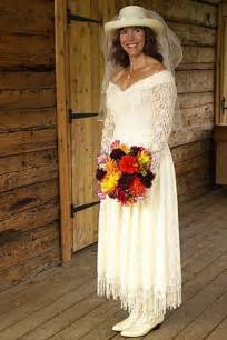 western wedding dresses western wedding dresses fashion n culture