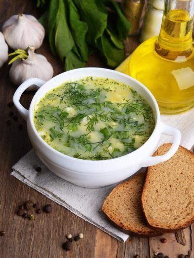 cuisiner l oseille fraiche 395 best images about cuisine quot potage soupe velouté quot on