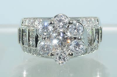 jewellery auction and sales in brisbane qld jewellery watch retailers truelocal