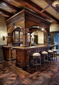 Fascinating, Man, Cave, Decorating, Ideas, For, Manly, Craft, Lovers, 16