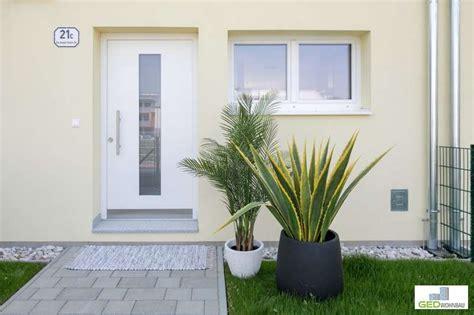 Wohnung Mit Garten Waidhofen Ybbs by Wohnen In Einem Passiv Reihenhaus In Miete Oder Im
