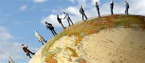 Pret Relais Credit Agricole : cr dit immobilier pr t relais taux z ro et mobilit professionnelle blog de l 39 immobilier ~ Gottalentnigeria.com Avis de Voitures