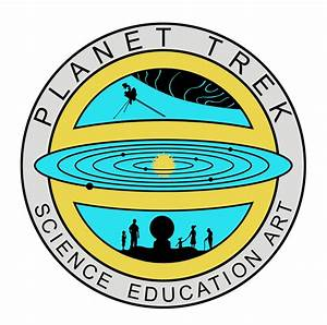 Planets Mars School District Logo (page 2) - Pics about space