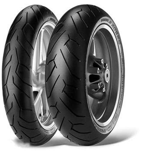Modified Bikes Tyres by Poolemoto Co Uk Motorcycles For Sale New And Used