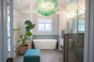 coastal bathroom ideas phenomenal coastal bathroom accessories decorating ideas gallery in bedroom design ideas