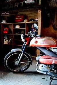 Depot Vente Voiture Aisne 02 : mobylette motobecane sp 98 99 dep t vente 2 roues ancien et moderne voiture ancienne ~ Gottalentnigeria.com Avis de Voitures