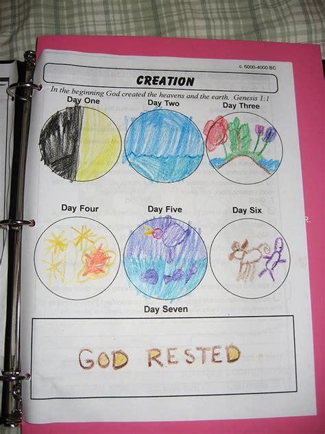 37 best creation bible activities images on 665 | 0932e68256c751f6abba54cff75ba713 preschool bible bible activities