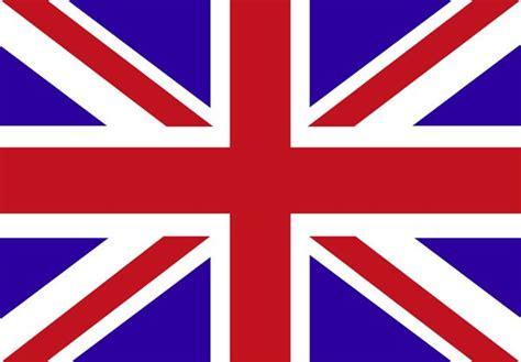 chambre à londres spécialiste français papier peint londres drapeau anglais