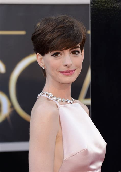 Celebrity Look Alikes Anne Hathaway Looks Like This Goya Painting Photos Huffpost
