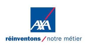 Axa Assurance Vie by Axa Assurance Vie Alger News Assurances Pro
