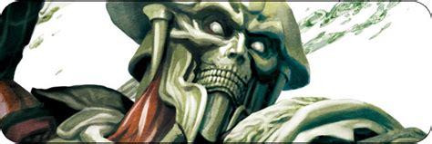 Yoshimitsu Street Fighter X Tekken Moves Combos Strategy