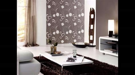 drawing room wallpaper gallery