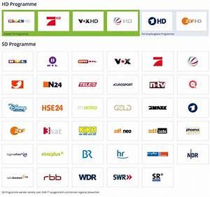 Dvb T2 Kosten Privatsender : dvb t2 hd kosten infos sender bersicht receiver f r ~ Lizthompson.info Haus und Dekorationen