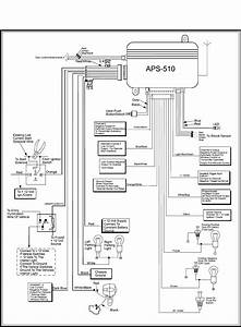 Wiring Diagram Cobra 3190 Alarm Beautiful With Commando