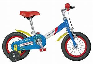 Kinderfahrrad 12 Zoll : kinderfahrrad 12 zoll 1 gang blau rot weiss kids bike ~ Jslefanu.com Haus und Dekorationen