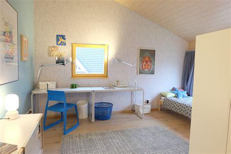 Schöner Wohnen Haus Mono by Sch 214 Ner Wohnen House Mono With Schworer Haus Mono Amuda Me