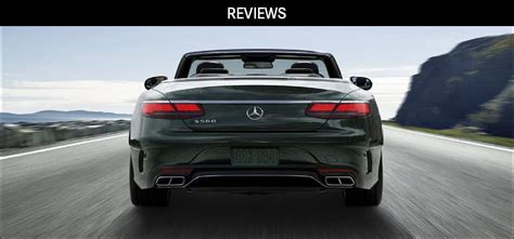 And service at 770 11th avenue in new york, ny. S Class Cabriolet | Mercedes-Benz Manhattan