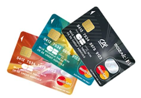 plafond mastercard credit agricole plafond de retrait mastercard credit agricole 28 images les cartes moza 239 c m6 du cr 233