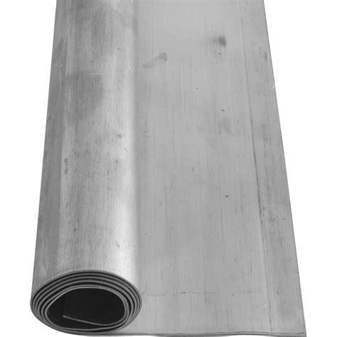 rouleau de plomb scover plus gris l 50 mm x l 1 m leroy merlin