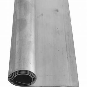 Feuille De Pierre Prix : rouleau de plomb scover plus gris mm x l 5 m leroy ~ Dailycaller-alerts.com Idées de Décoration