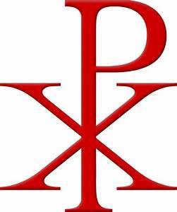 roman catholic symbols Quotes