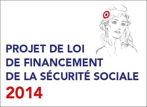 plafond de securite sociale 2014 pr 233 sentation du projet de loi de financement de la s 233 curit 233 sociale pour 2014 le portail des
