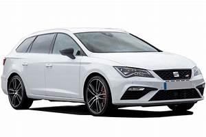 Fiat Laon : seat leon st cupra estate review carbuyer ~ Gottalentnigeria.com Avis de Voitures