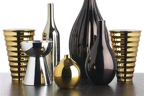home interior accessories modern home accessories country india vintage