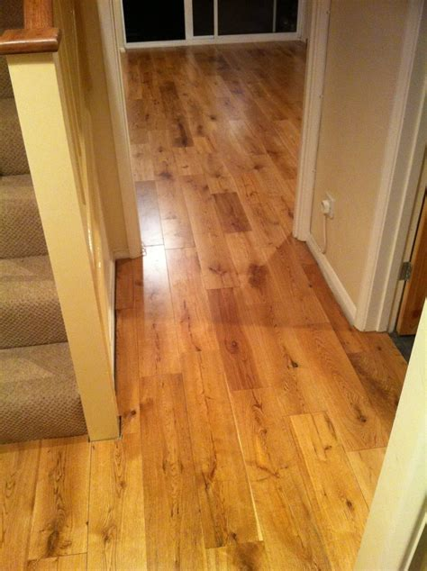 wood flooring yeovil m dunston building contractor 100 feedback restoration refurb specialist extension builder